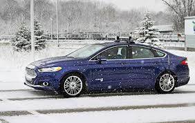 The Clever Way Ford's Self-Driving Cars Navigate In Snow | WIRED Getting Your Truck Winterready Truck News In Snow Ditch Stock Photos Images Snowfall Wreaks Havoc In Parksville Qualicum Beach Mitsubishi Triton Towing Large Stuck The Snow Youtube The Ten Best Ways To Improve Your Winter Driving Emongolcom Zud 2010 A Terrible Winter For Mongolian Ice Road Rescue National Geographic Everyone Evywhere Waste Management Criticized By County Over Service Delays Single Word Girl February 2013 Big New York City Sanitation Forever Snowy Night Big Fail Lifted Ford F250 Tips From Pros12 Hacks To Master Travel