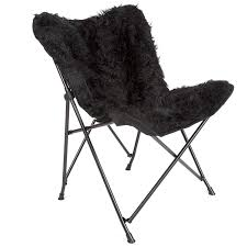 Mac Sports Black Butterfly Papasan Fur Chair, Foldable/Collapsible | Fluffy  And Fuzzy Removable Faux Black Fur Cover, Accent Chair For Women Girls ... Woodside Set Of Two Decorative Mosaic Folding Garden Chairs Outdoor Fniture Bermuda Bunk Bed 80x190 Cm White Kave Home Shop Online At Overstock Nano Chair Ding Add On Create Your Own Bundle Inexpensive 16 Fabulous Ways To Decorate Covers Sashes Dpc Event Services Metal 80 For Sale 1stdibs 10 Modern Stylish Designs 13 Types Of Wedding For A Big Day Weddingwire Shin Crest Gray Color 4 Details About Amalfi Greystone Table 2 60 D X 72 Grey Cortesi Chdc700205 Ddee Inoutdoor With Wicker Seat Brown