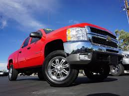 Used Diesel Trucks For Sale | Phoenix, AZ | Lifted Trucks | Bed ... Featured New Ford Vehicles Specials In Oracle Az 1992 F250 4x4 Work Truck For Sale Before Ebay Video Chevy Chevrolet Colorado In Orlando Sanford Altamonte 675 X 18 Mobile Boutique Marketing Used 1959 12 Ton Shortbed Napco For Sale Scottsdale 1st Gen Pics Anyone Page 74 Dodge Diesel 1980 Volkswagen Rabbit Parts Lincoln Ne Gmc Sierra 2500 Hd Crew Cab Arizona Mega X 2 6 Door Door Mega Six Excursion