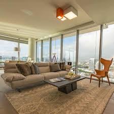 100 Interior Design Inspirations INspiration S Furniture Kitchen Studio Closets