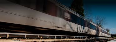 Philadelphia Train Accident Lawyers | Helping Victims In NJ/PA Semitrucks Can Be Dangerous Says Pladelphia Car Accident Attorney Rand Spear Avoid A Semitruck This Thanksgiving Truck Driver Stenced To Prison For Fatal Hitandrun Trucker Pa Marc E Batt Associates Dui Injury Reiff Bily Law Firm Philly Attorneys Competitors Revenue And Employees Lawyer Tctortrailers In South Jersey Cronin Chester County Pennsylvania Top Rated Bus Lawyers Kaplunmarx Wins Fmcsa Okaying Inexperienced Truckers Drive Teams Fire Wire News December 2015