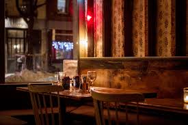 983 Bushwick Living Room Yelp by Brooklyn Drinking Guide Where To Drink Wherever You Are