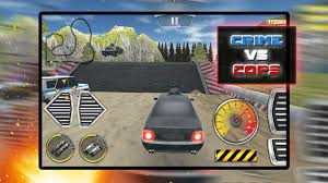 Crime Vs Police By Arpaplus Classic Log Truck Simulator 3d Android Gameplay Hd Vido Dailymotion Mack Titan V8 Only 127 Log Clean Truck Mod Ets2 Mod Drawing Games At Getdrawingscom Free For Personal Use Whats On Steam The Game Simula Transport Company Kenworth T800 Log Truck Download Fs 17 Mods Free Community Guide Advanced Tips And Tricksprofessionals Hayes Pack V10 Fs17 Farming Mod 2017 Manac 4 Axis Trailer Ats 128 129x American Kw Eid Ul Azha Animal Game 2016 Jhelumpk