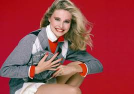 Priscilla Barnes HD Desktop Wallpapers | 7wallpapers.net Priscilla Barnes Height Weight Age Affairs Wiki Facts Priscilla Barnes B 2s Company Pinterest Florida Supercon Cvention On July And December Signed James Bond License To Kill Devils Rejects Picture Of Priscilla Barnes Nk Otography Alchetron The Free Social Encyclopedia Actress 1986 Stock Photo Royalty Image Net Worth Background Wallpapers Images