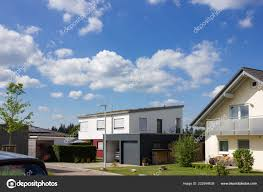 100 Modern Rural Architecture House Countryside Springtime South