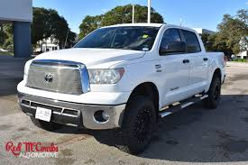 Pre-Owned 2012 Toyota Tundra 4WD Truck CREW 4WD FFV V8 5 Crew Cab ... 2013 Toyota Tundra 4wd Truck In San Antonio Tx New Braunfels Team Associated Cr12 Ford F150 Rtr 112 Rock Crawler 2019 Chevrolet Colorado Work Crew Cab Pickup Egg 2006 Silverado 1500 Regular Stock My Dream 4x4 Truck Iveco Daily Double 4wd Perfect For Off Road Preowned 2016 Ltd 2017 Nissan Titan Pro4x Endurance V8 Test Review Springfield Super Modified Trucks Alltech Arena Lexington Ky Friday Night 1 Fileintertional 35ton Cck Air Base Park Lot Gmc Sierra Sle 53l