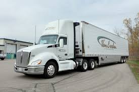 Furniture Trucking Companies - Best Image Truck Kusaboshi.Com Cypress Truck Competitors Revenue And Employees Owler Company Profile Sunbelt Fniture Xpress Best Of The 37 Cost U Less Fniture 2005 Ford F450 Stake Bed Flatbed W Lift Gate 12 Foot Sbfx Acquires Northwest Express Anderson Trucking Service Linessunbelt Trans Page 1 Ckingtruth Forum Transport On Ten Design Home Waggoner Equipment Alvin J Lines Testimonial Youtube Truck Trailer Freight Logistic Diesel Mack Faradaylogisticsllc Hash Tags Deskgram I8090 In Western Ohio Updated 3262018