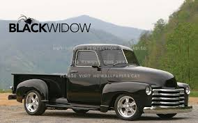 Blackwidow Chevy Truck Pickup Cars Chevy Black Widow Lifted Trucks Sca Performance Black Widow Chevy Black Widow Tragboardinfo 2019 Chevy Silverado How A Big Thirsty Pickup Gets More Fuelefficient 2014 Lt B Flickr Sherwood Park Chevrolet Vehicles For Sale In Ab T8h 0r5 Ewald Buick Is Oconomowoc Dealer And Truck Lovely Custom Trucks 2016 Package Available Gm Trucks Medium Duty Work Special Edition Review Sold Youtube Apex Lifted Gmc Stone Blue Riding Style Pinterest Anyone Have Experience With Or Parts