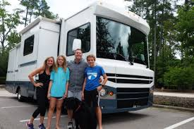 Top 25 Cary, NC RV Rentals And Motorhome Rentals   Outdoorsy Used 2015 Mazda Mazda3 I Touring For Sale Cary Nc Great American Cross Country Festival 27511 Top 25 Rv Rentals And Motorhome Outdoorsy Gaming Unplugged Video Game Truck Raleigh Durham Wake Forest Ram 1500 Laramie Limited 20 1c6rr7pt0fs736740 Car Rentals In Turo Hillsborough Corrstone Apartments Youtube Town Of On Twitter Caryncs March Edition Bud Is Now Home One Direct Towing Roadside Assistance Enterprise Moving Cargo Van Pickup Rental