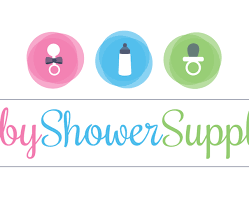 Baby Shower Logo by Logo Design Categories Amy Shutter