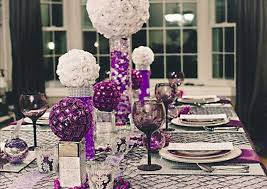 Dining Table Centerpiece Ideas For Christmas by Farm Style Dining Table Centerpiece Ideas For Christmas Table