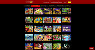 Planet 7 Casino Bonus Codes & Review - USA Online Casino Silver Sands Casino 80 Free Spins November 29 2017 Take Planet 7 2019 Review Of The Rtg Oz 25 Chip No Deposit Bonus Code Best Nodeposit Casinos Free No Deposit Coupon Bonuses Online Casino Slots Keno Bonus Play 40 Fs On Big Game June Super Codes Afield Yummyspins Usa