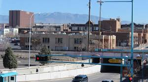 City Wants New Commercial Kitchen For Food Trucks - Albuquerque ... Middle Eastern Food And Kabobs Hal Catering Restaurant Street Institute Alburque Trucks Roaming Hunger Walmart Nysewmt Stock Truck Others Png Download Nm Truck Festivals Of America Michoacanaria Home Facebook Guide Santa Fe Reporter Bottoms Up Barbecue Brew Infused Box Chacos Class
