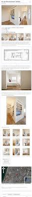 Genius Bedroom Layout Design by 40 Sqm Refurbishment Sfaro Small Space Design Small Spaces