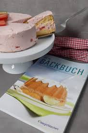 3 punkte kuchen die weight watchers melonen torte honey