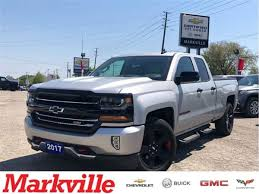 2017 Chevrolet Silverado 1500 2LT-GM CERTIFIED PRE-OWNED-1 OWNER ... Grand Rapids Used Gmc Vehicles For Sale Dump Trucks For Truck N Trailer Magazine Dealership Orem Ut Cars Idrive Utah Wilmington 2010 Canyon Slt 4x4 Alloys Ac Clean One Owner Parkersburg Sierra 2500hd 2006 1500 4wd Dvd Eertainment Clean Warranty Adams Chevrolet Buick Car Wetaskiwin Ponoka Ab Ponderay Toyota Prius 2005 3500 Crew Cab 167 Wb Drw At Dave 2016 By Owner In Hopkinsville Ky 42241 Hammond Louisiana