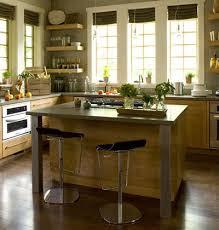157 Best Kitchen Design Images On Pinterest