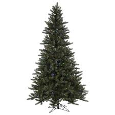 Rotating Christmas Tree Stand Hobby Lobby by 12 Foot Instant Shape Christmas Tree 1400 Multi Color Led Lights