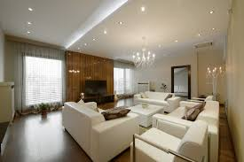 100 Modern Interiors Click For More Joby Joseph Luxury Interior