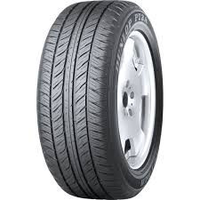 D2D Ltd - Goodyear Dunlop - Tyres Cyprus Nicosia Car Tires 4x4 SUV ... China Honour Sand Grip Dunlop Radial Truck Tyre 750r16 Photos Tyres Shop For Two New 4x4 For Malaysia Autoworldcommy Allseason 870 R225 Truck Tyres Sale Lorry Tyre Buy 3 Get 1 Tire Deals Tampa Light Tires Purchase Yours Today Mytyrescouk Direzza All Position Qingdao Import 825r16 Prices Dunlop Grandtrek St30