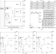Floor Joist Spacing Nz by Floor Vibration Serviceability Problems In Wood Light Frame