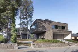 100 Architecture Houses We Tour Avantos Matchbox In Finland Wallpaper