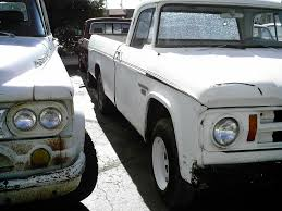 Dodge D-200 For Parts. | I Think With All Four Trucks So Far… | Flickr Amazoncom Dodge Ram 67 Liter Diesel Fuel Filter Water Separator Gaithersburg Chrysler Fiat Jeep Dealer In 10 Classic Truck Parts Youll Love Saintmichaelsnaugatuckcom Specials Lawless Cjdr Boston Woburn Medford 2019 1500 Gussied Up With 200plus Mopar Autoguidecom News New Limededition 16 Rebel Aventura Mit 12zollfahrwerk Power Automotive Questions Have A W 57 L Hemi Mpg Pickup Gets Hundreds Of Parts At Chicago Auto The Faest Vehicles All Time The Motoring World Usa Custom Shop Offers New Freeland