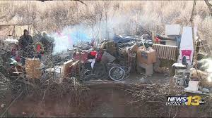 Tent City Set Up Near Previous Homeless Camps In West Colorado ... Movers In Kitchener Cambridge Waterloo On Two Men And A Truck Two Men And A Truck Colorado Springs 16 Photos 54 Reviews Robert Dears Alleged Planned Parenthood Assault Bears Striking Sheriff 2 Oklahoma Found In Burning Were Ambushed Cbs Officers Cleared Called Heroes After Stopping October Shooting Home Sustainability University Of Killed Industrial Accident Near Ray Nixon Power Plant Kxrm Still Truckin 22 Years The Men Found Guilty Murders Krdo With More Than 4000 Movers Office Photo Facebook