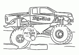 17 New Coloring Pictures Of Monster Trucks   Hgbcnh.org Fire Truck Coloring Pages Expert Race Truck Coloring Pages Elegant Car A 8300 Unknown Monster Deeptownclub Drawing For Kids At Getdrawingscom Free For Personal Use Kn Printable 19493 18cute Sheets Clip Arts Dump Delivery Page Cool Cstruction Color Book Sheet Coloring Pages For 10 Jam To Print Trucks Csadme