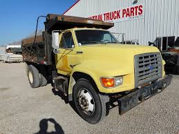 1995 Ford L8000 Single Axle Dump Truck, Cummins 5.9, 170HP, 6 Spd ... Ford L8000 Dump Truck Youtube 1987 Dump Truck Trucks Photo 8 1995 Ford Miami Fl 120023154 Cmialucktradercom 1986 Online Government Auctions Of 1990 With Plow Salter Included Used For Sale Blend Door Wiring Diagrams 1994 Item H7450 Sold July 25 Cons 1988 Dump Truck Vinsn1fdyu82a9jva02891 Triaxle Cat Livingston Department Public Wor Flickr L 8000 Auto Electrical Diagram