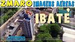 imagem de Ibaté São Paulo n-7