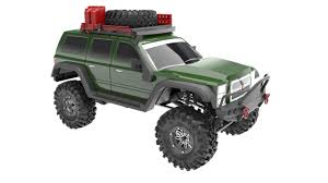Redcat Everest Gen7 Pro 1/10 Truck (REDEVEREST-GEN7-PRO) | Cars ... Rampage Mt V3 15 Scale Gas Monster Truck Redcat Racing Shredder 16 Brushless Rshderred Rc Trucks Earthquake 8e 18 Kt12 Best For 2018 Roundup Team Trmt10e Cars Rtr Orange Towerhobbiescom Scale By Youtube Avalanchextrgb Avalanche Xtr Nitro New Vehicles Due In August Liverccom Car News 110 Everest10 4wd Rock Crawler Brushed Red