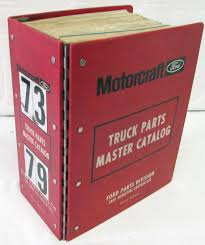 1973-1979 Ford Truck Dealer Master Parts Book Series 100/500 Text ... Flashback F10039s New Arrivals Of Whole Trucksparts Trucks Or 31979 Ford Truck Parts Manuals On Cd Detroit Iron 1979 Fordtruck F 100 79ft6636c Desert Valley Auto Rust Free 7379 Cab Enthusiasts Forums 671979 Dennis Carpenter Restoration 197379 Master And Accessory Catalog 1500 Dump For Sale Centre Transwestern Centres Cheap 79 Find Deals Line At Alibacom Wiring Diagram 1971 F100 Ignition Canadaford Free Best Fmc Fire Rickreall Or Cc Heavy Equipment