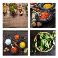 wandbilder die küche bestellen bei yatego