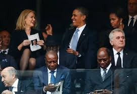 Michelle Obama Empty Chair by An Analysis Is Michelle Obama Really Throwing Shade At Denmark U0027s