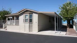 Brand New Mobile Home Awesome 18 Homes For Sale In Las
