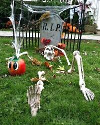 ideas for graveside decorations cemetery decoration ideas drone fly tours