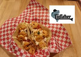 Codfather, Reno's New Food Truck - Business Loan Member At Great ... The Images Collection Of Teal Schwein Truck In Los Angeles Reno Reno Street Food To Continue Success At Idlewild Park Krnv Truck Friday Nv Youtube Trucks Unique 193 Best Vans On Pinterest Fridays 25 May 2018 Photos Provide Diverse Dishes Kunr Visitrenotahoecom 06food Party The Carlitos Calle Tacos Nevada Facebook 16 Vehicle Wraps Inc Sfoodtruckwrapinc With Kids Moms Blog
