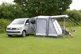Motion AIR   Kampa Product Review Vango Kela Iii Driveaway Awning Wild About Scotland The Vw California An Owners Motion Air Kampa Vw Awning T5 Bromame Outwell Touring Tent Youtube Nla Inflatable Parts T5 Tent Gybe Design Air Drive Away 2018 Motorhome Awnings Bus Fuerteventura On Vimeo Small Drive Away T4 Forum Khyam Xc Camper Essentials Thule Omnistor Safari Residence For 5102