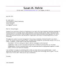 Cover Letter Template Marketing Insurance Marketing Letter