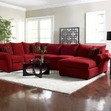decor furniture mattress showplace 32 photos furniture