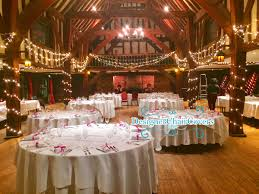 Great Fosters Fairy Lights - Designer Chair Covers To Go Chair Covers For Weddings Revolution Fairy Angels Childrens Parties 160gsm White Stretch Spandex Banquet Cover With Foot Pockets The Merchant Hotel Wedding Steel Faux Silk Linens Ivory Wedddrapingtrimcastlehotelco Meathireland Twinejute Wrapped A Few Times Around The Chair Covers And Amazoncom Fairy 9 Piecesset Tablecloths With Tj Memories Wedding Table Setting Ideas Au Ship Sofa Seater Protector Washable Couch Slipcover Decor Wish Upon Party Ireland