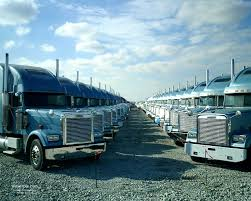 Trucks World News: TRUCK SALES * USA & Canada - Class 8 Sales Up In ... Sutco Rolls Out Pink Truck To Help Raise Funds Truck News Trucking Third Party Logistics Nrs Driving Kenworths Erevolving T880 Tesla Semi Truck Event All Of The News About Selfdriving Just How Dangerous Are Jobs Trucker Kenworth T680 Your First Year As A Driver What You Should Expect United Stop California February 2017 By Annexnewcom Lp Issuu Peterbilt Introduces Special Edition Model 389 Go By