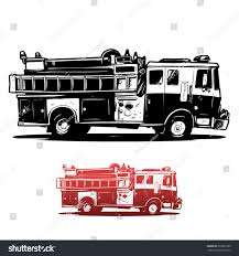 Cartoon Firetruck On A White Background | EZ Canvas Big Red Fire Truck Isolated On White 3d Illustration Stock Fire Truck With Flashing Lights Video Footage Videoblocks Truckfax Firetrucks Engine Photo Edit Now 1389309 Shutterstock American Lafrance 900 Series Engine Chicagoaafirecom Cartoon Firetruck On A White Background Ez Canvas Pinterest Trucks And Apparatus Talk Oak Volunteer Companys New Eone Hp 78 Emax A Great Old Gets Reprieve Western Springs Tonka Snorkel Pumper Pressed Steel Ladder M3 Free Picture Road Car Stock Image Image Of Assist 80826061
