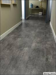 prix beton decoratif m2 sols des solutions pour imiter le bton cir travaux avec beton ciré