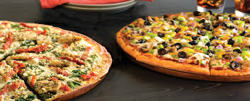 Order Online For Best Pizza Near You L Papa Murphy's Take N ... Order Online For Best Pizza Near You L Papa Murphys Take N Sassy Printable Coupon Suzannes Blog Marlboro Mobile Coupons Slickdealsnet Survey Win Redemption Code At Wwwpasurveycom 10 Tuesday Any Large For Grhub Promo Codes How To Use Them And Where Find Parent Involve April 26 2019 Ca State Fair California State Fair 20191023 Chattanooga Mocs On Twitter Mocs Win With The Exciting Murphys Pizza Prices Is Hobby Lobby Open Thanksgiving