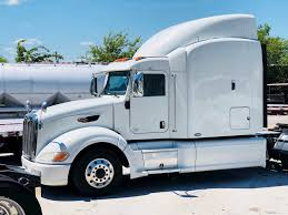2011 Peterbilt 386 Double Bunk Sleeper For Sale, 12,224 Hours ... Kia K2700 4x4 Double Cab Trucks Vans Wagons Pinterest New 2018 Toyota Tundra Sr5 In Chilliwack 1u17806 Amazoncom Tomica Tomy 4 Model Box Set Town Ace Burger Fruit Deck Tilt And Slide Recovery For Hire Mv Truck M2 Machines 164 Auto Thentics 48 1959 Vw Light Adouble 855t Muscat Randolph United States June 02 2015 Peterbilt Truck With Double E Rc Car Parts 116 Farm Tractor Toys Dump Trailer Evolve Gt Bushing Tuning Handling Charateristics Used Renault Maxitydoublecabindumptippertruck Dump Year Cvetional Trucks Cab Various Chassis
