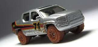 Matchbox Monday Model Of The Day: Matchbox 2007 10-pack Exclusive ... Honda Toys Models Tuning Magazine Pickup Truck Wikipedia Mercedes Ml63 Kids Electric Ride On Car Power Test Drive R Us Image Ridgeline 2014 5 Packjpg Matchbox Cars Wiki From The Past 31 Guiloy Honda 750 Four Police Ref 277 2019 Hawaii Dealers The Modern Truck Transforming Rc Optimus Prime Remote Control Toy Robot Truck Review Baja Race Hints At 2017 Styling 14 X Hot Wheels Series Lot 90 Civic Ef Si S2000 1985 Crx Peugeot 206hondamitsubishisuzukicar Wallpapersbikestrucks Hondas And Trucks Inc Best Kusaboshicom
