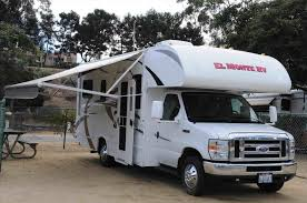 Requirements Camper U Pathofexilecurrencyus Small Rhwotomotivecom Rv Rentals From The Most Trusted Owners Outdoorsyrhoutdoorsycom
