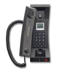 Colorful VoIP Telephone Options. - Cetis Hotel Phones 7 Steps For A Successful Moving To Voip Avandda Desk Phones For Sale In The Uk Warehouse Jual Fanvil Ip Toko Online Perangkat Dan Xblue Networks X25 System Bundle With Nine X30 V2509 Bh Phones Siemens Gigaset S810a Quad Dect Answer Machine Sip Buy From Connected4lesscouk Viewer Question How Setup Multiple Phones Small Cisco Colorful Telephone Options Cetis Hotel Voip Buy At Best Prices Indiaamazonin Executive Telephony Products